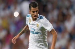 Dani Ceballos Tak Ingin Meninggalkan Real Madrid!