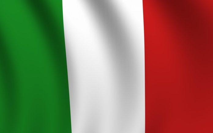 Timnas Italia Janji Akan Membersihkan Pertandingan Dengan Kemenangan!