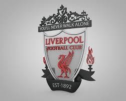 Liverpool Akan Kehilangan Emre Can Hingga Akhir Musim!