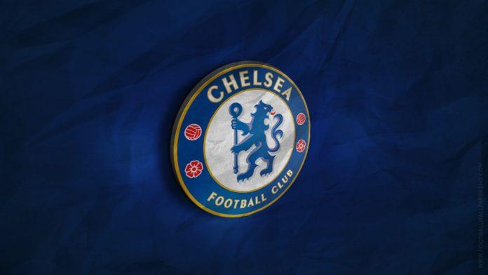 Pemain Ini Akan Gabung Chelsea Musim Panas