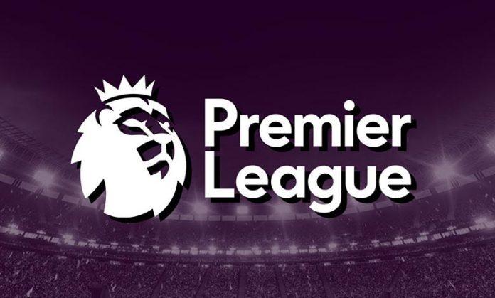 Liga Inggris, FA Dan FIFA Harus Bersatu