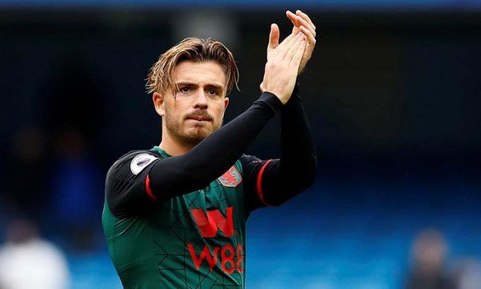 Murphy Desak Tiga Klub Liga Premier Ini Untuk Rekrut Grealish