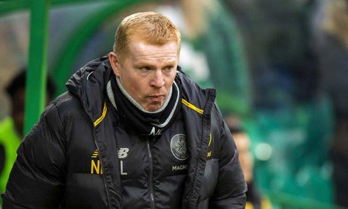 Lennon Berharap Celtic Bisa Mengakhiri Musim