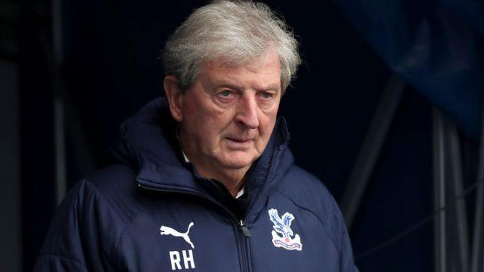 Roy Hodgson : Sheffield Adalah Tim Yang Kuat Musim Lalu