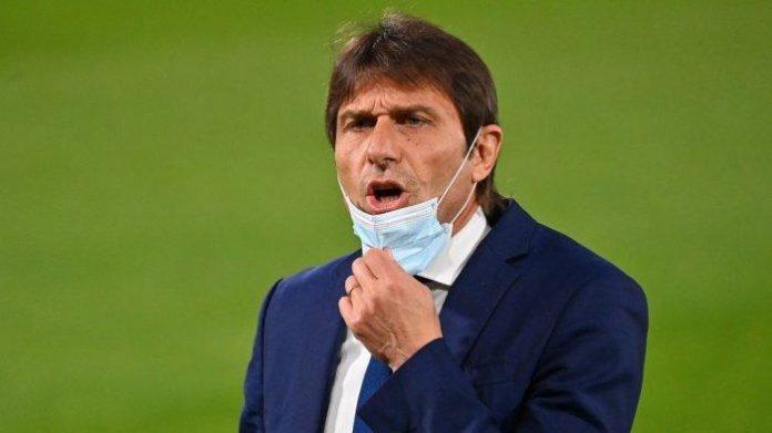 Bek Inter Milan, Skriniar : Conte Menanamkan Visi Sepakbolanya Kepada Kami