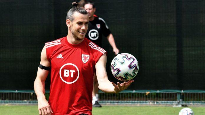 Florentino Perez : Gareth Bale? Dia Pemain Hebat