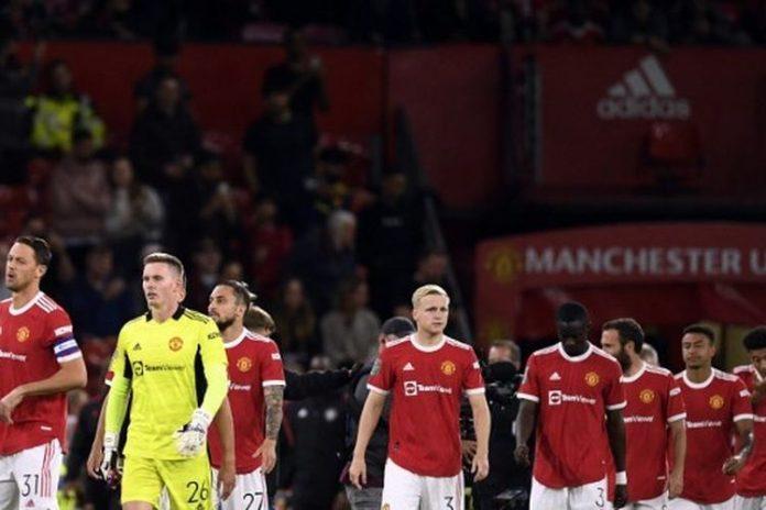 Juan Mata Minta Timnya Waspada Lawan West Ham